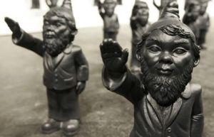 122642-nazi-gnomes_1134291c