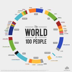 124083g-world.jpg