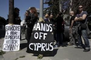 6EUROZONE-CYPRUS_533_355