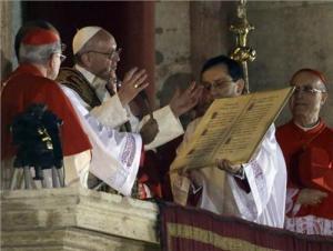 Vatican_Pope_JPEG_0f565.limghandler