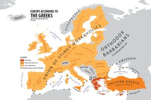 124220-greece.jpg